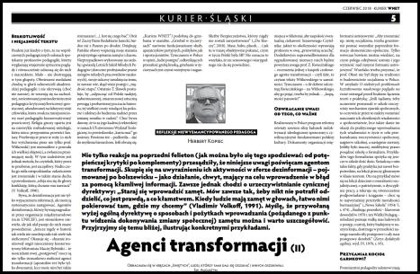 Agenci transformacji 2.PNG